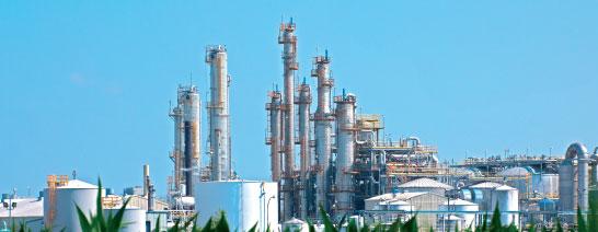 TAK Umweltservice - Industrieservice