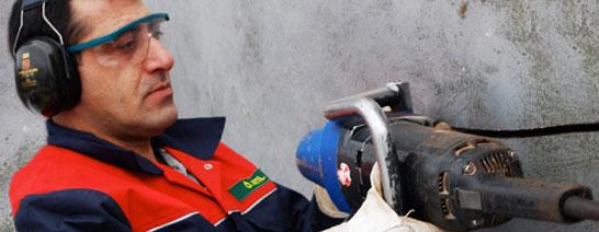 TAK Öltankreinigung - Tankentsorgung