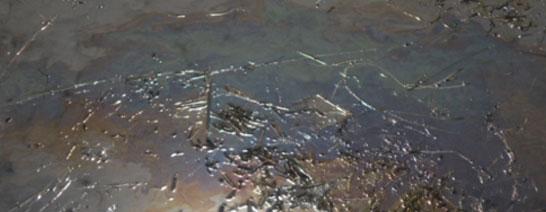 TAK Umweltservice - Industriesanierung - Grundwassersanierung