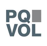 PQ-VOL - Auftragsberatungsstelle Mecklenburg-Vorpommern e. V.